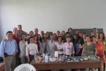 Lima-2013-ii