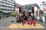 Wow-day-2010-rudolf-steiner-schule-bielefeld-2